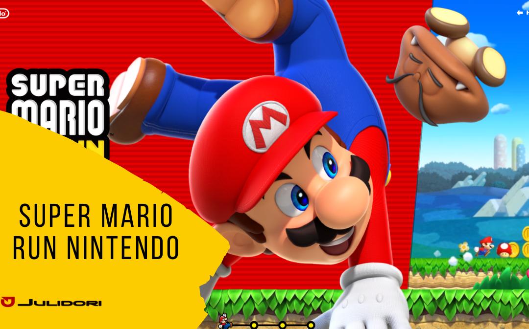 SUPER-MARIO-RUN-Nintendo