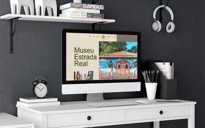 Museu Estrada Real